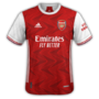 Arsenal 2020-21 home.png