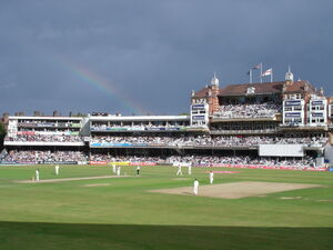 Kennington Oval.jpg