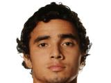 Rafael (born 1990)