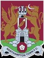 2017–18 Northampton Town F.C. season