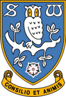 Sheffield Wednesday new logo 2016.png