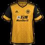 Wolverhampton Wanderers 2020-21 home.png
