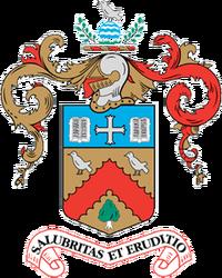 Cheltenham Town FC.png