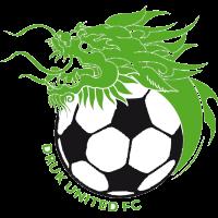 Druk United F.C.