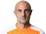 Massimo Maccarone