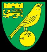 Norwich City FC.png