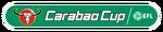 Carabao Cup (2017).png