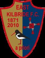 East Kilbride F.C.