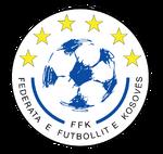 FF Kosovo.png