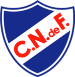 Club Nacional de Football.png