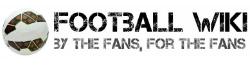Football Wiki