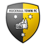 Hucknall Town F.C..png