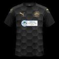 Wigan Athletic 2020-21 away.png