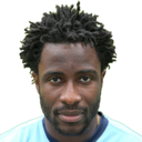 Manchester City W. Bony 001.png