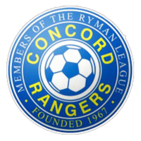Concord Rangers F.C..png