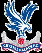 Crystal Palace FC.png