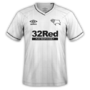 Derby County 2020-21 home.png