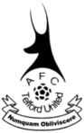 AFC Telford United.png