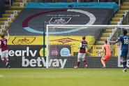 Burnley v Arsenal (2020-21).5