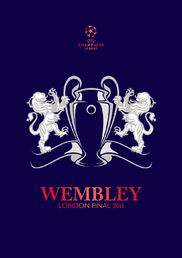 Wembley-champions-league-logo.jpg