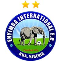 Enyimba International F.C.