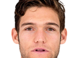 Marcos Alonso (born 1990)