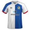 Blackburn Rovers 2020-21 home.png
