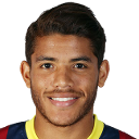 FC Barcelona J. dos Santos 001.png