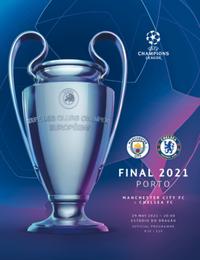 2021 UEFA Champions League Final programme.png