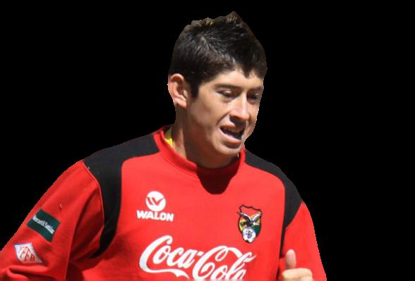 Pedro Azogue