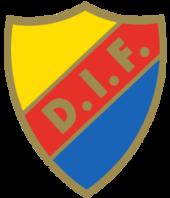 Djurgårdens IF Fotboll