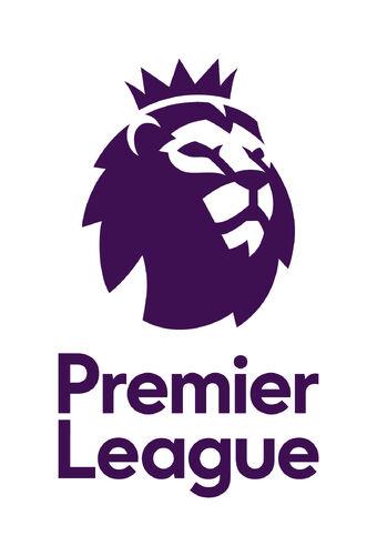 Premier League Football Wiki Fandom