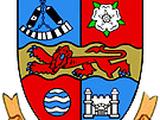 2020–21 Harrogate Town A.F.C. season