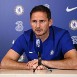 Frank Lampard 002.jpg