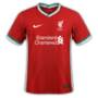 Liverpool 2020-21 home.png