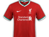 2020–21 Liverpool F.C. season