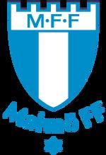 Malmo FF.png