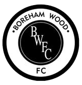 2017–18 Boreham Wood F.C. season