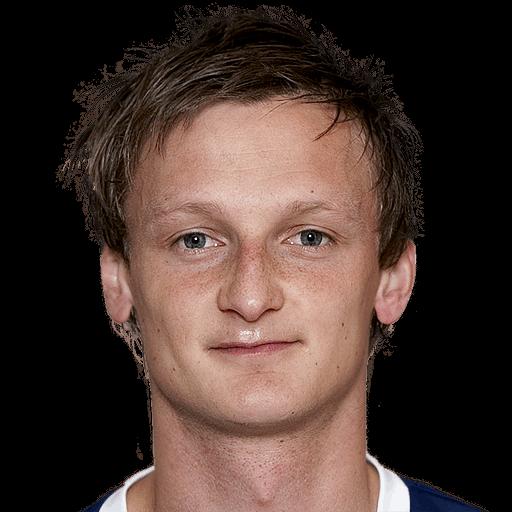 André Danielsen