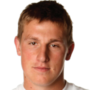 Chris Wood (born 1991)