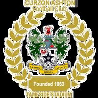 Curzon Ashton FC.png