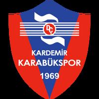 Kardemir Karabükspor.png