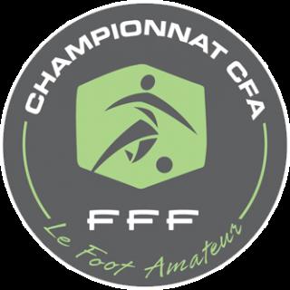 Championnat de France Amateur