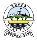 2017–18 Dover Athletic F.C. season