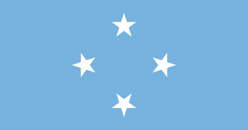 New Caledonia national football team