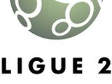 2020–21 Ligue 2
