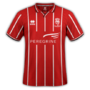 Lincoln City 2020-21 home.png
