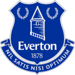 Everton FC.png