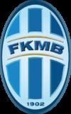 FK Mladá Boleslav.png