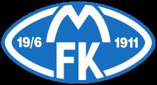 Arsenal v Molde (Europa League 2020-21)